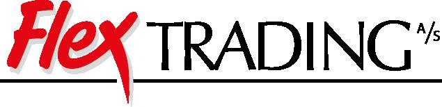 Flex Trading  A/S Online